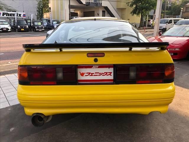 「マツダ」「サバンナRX-7」「クーペ」「神奈川県」の中古車9