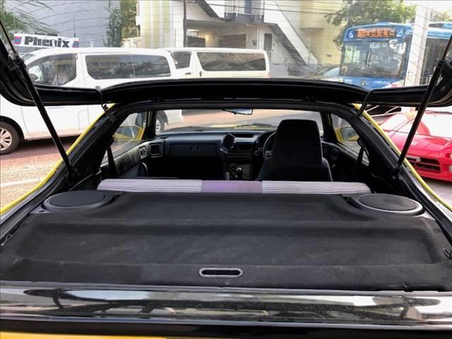 「マツダ」「サバンナRX-7」「クーペ」「神奈川県」の中古車11