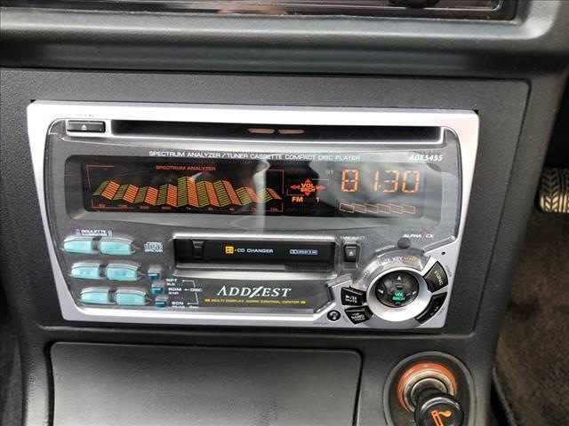 「マツダ」「サバンナRX-7」「クーペ」「神奈川県」の中古車19