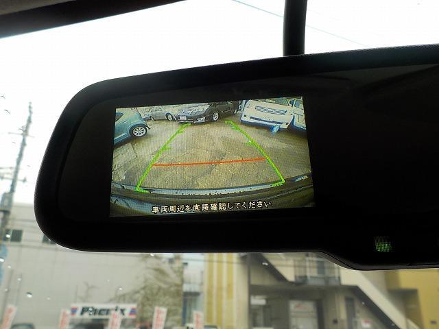 日産 デイズ HS-X専用IストップSD地デジBカメラ専用キーフリー1オナ