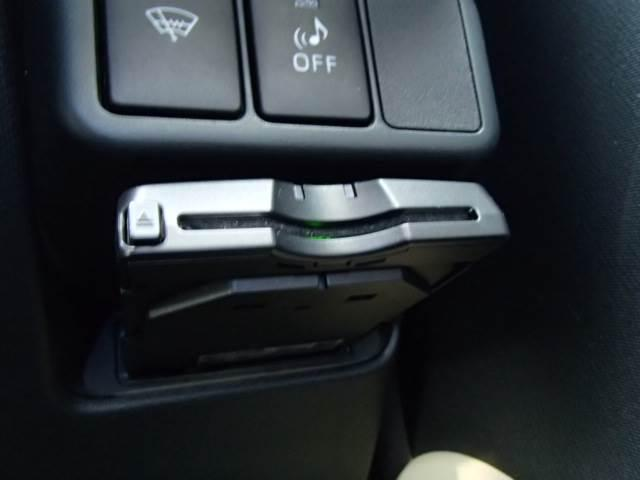 専用地デジナビDVD再生I-ストップETC専用内装ウインカーM禁煙車14AWデアイサー録音機能セットでお得実質年率2.9%得々パック!憧れの車が半額ゴジュッパ!新規導入車検パック!下取10万も!