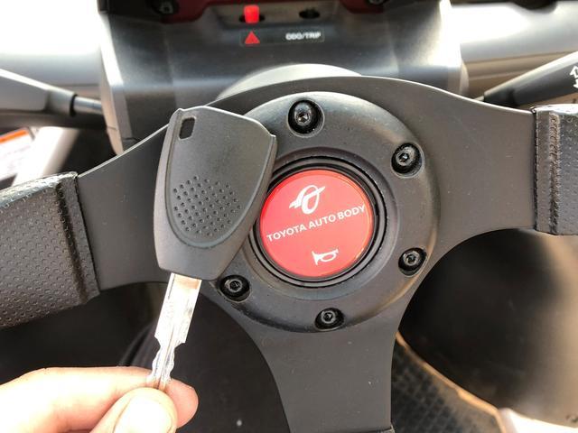 B-COMデリバリー12VソケットAW家庭用コンセント充電可(18枚目)