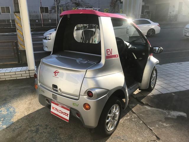 「トヨタ」「トヨタ」「その他」「神奈川県」の中古車5