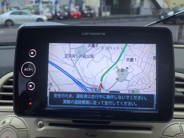 「フィアット」「フィアット 500」「コンパクトカー」「神奈川県」の中古車20