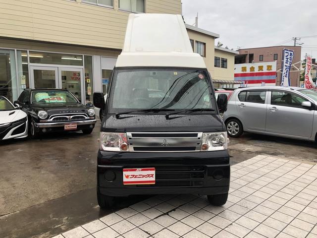 「三菱」「タウンボックス」「コンパクトカー」「神奈川県」の中古車4