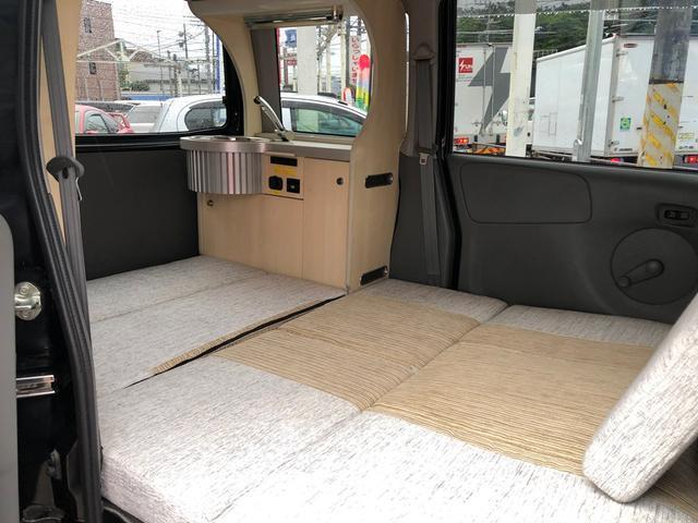 「三菱」「タウンボックス」「コンパクトカー」「神奈川県」の中古車19