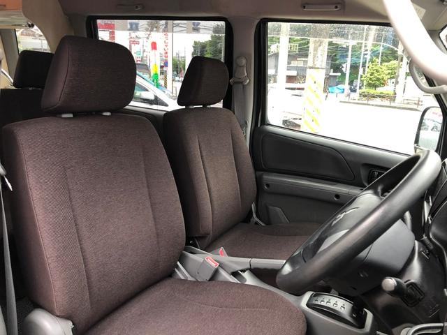 「三菱」「タウンボックス」「コンパクトカー」「神奈川県」の中古車24