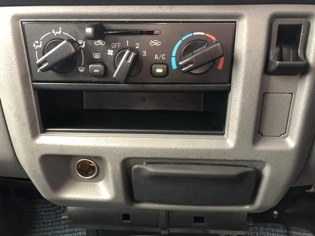 「三菱」「タウンボックス」「コンパクトカー」「神奈川県」の中古車29