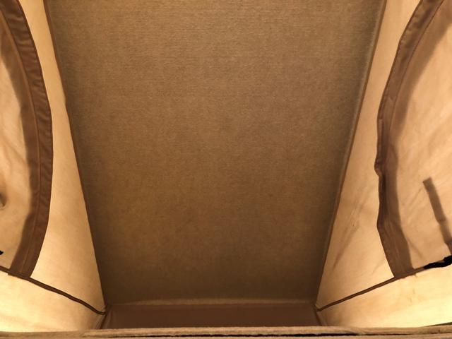 「三菱」「タウンボックス」「コンパクトカー」「神奈川県」の中古車33