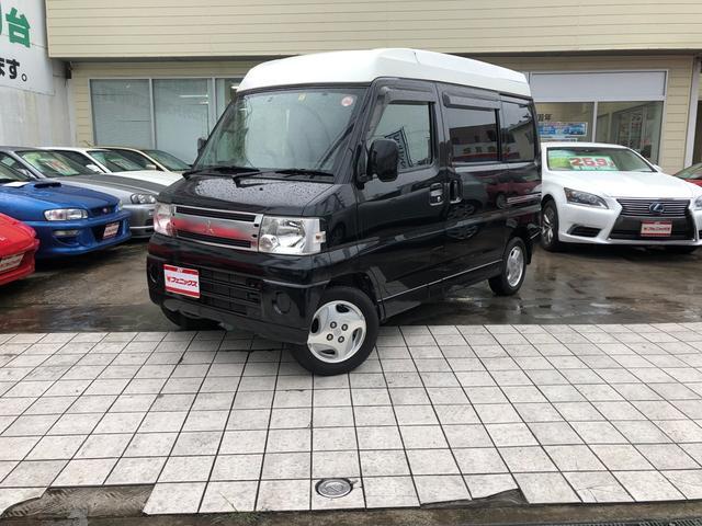 「三菱」「タウンボックス」「コンパクトカー」「神奈川県」の中古車34