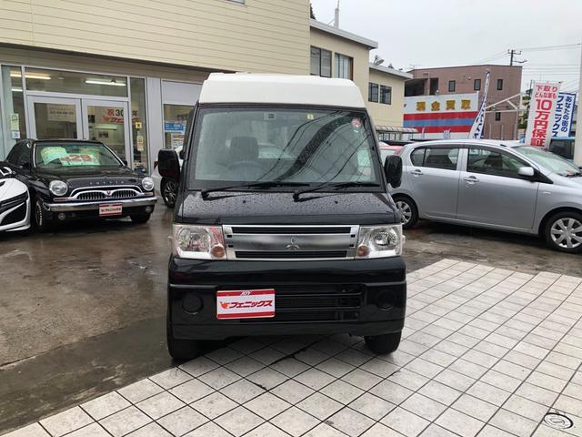 「三菱」「タウンボックス」「コンパクトカー」「神奈川県」の中古車35