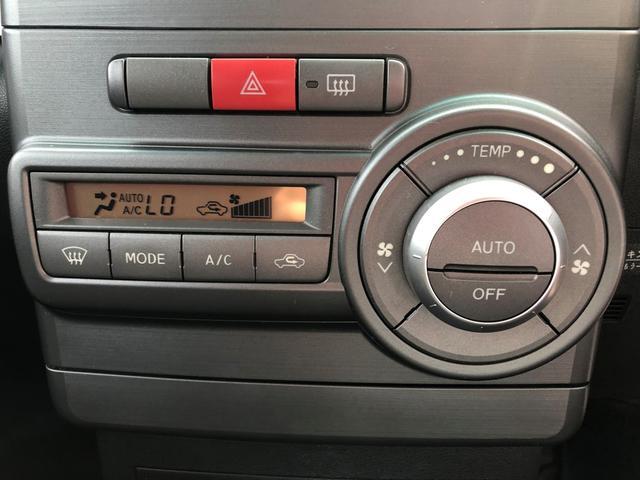 カスタム RS 後期型!SDナビ!フルセグTV!Bluetoothオーディオ!AUX接続!アイドリングストップ!スマートキー!ICターボ!キセノンライト!15インチAW!オリジナルエアロボディ!専用ベンチSインテリア(17枚目)