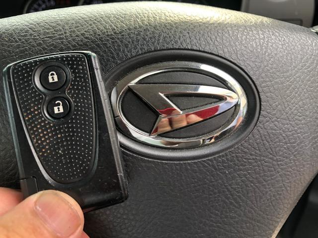 カスタム RS 後期型!SDナビ!フルセグTV!Bluetoothオーディオ!AUX接続!アイドリングストップ!スマートキー!ICターボ!キセノンライト!15インチAW!オリジナルエアロボディ!専用ベンチSインテリア(18枚目)