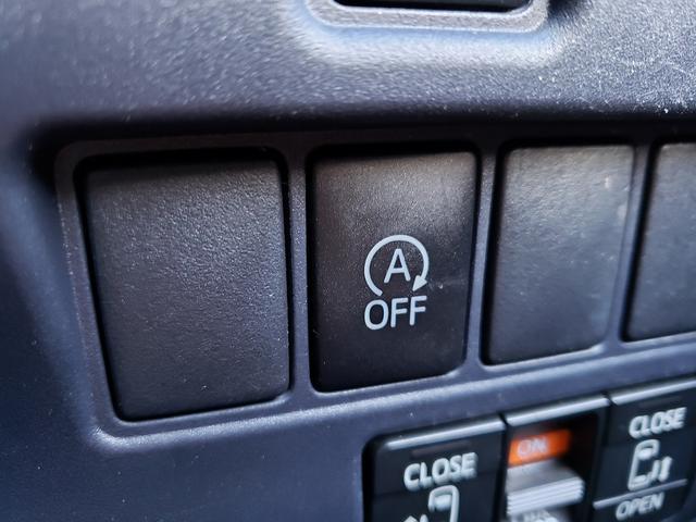 Si 専用エアロ!9インチSDナビ!フルセグTV!Bluetooth接続可!ETC!両側電動スライドドア!アイドリングストップ!LEDヘッドライト!スマートキー!プッシュスタート!デュアルエアコン!7人乗り(24枚目)