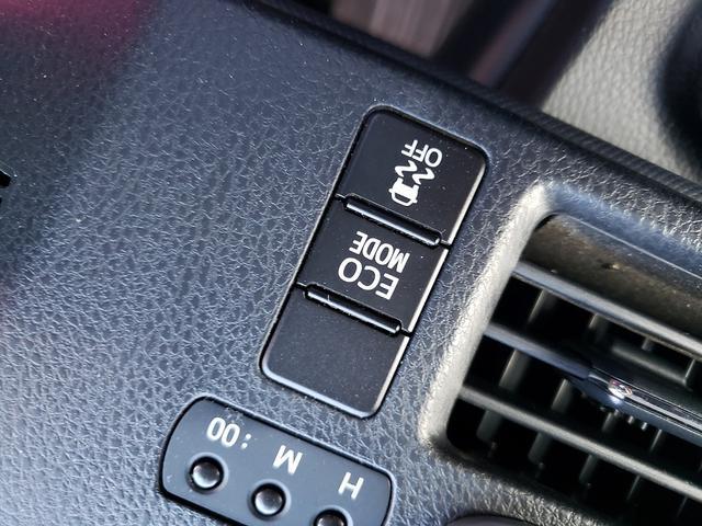 Si 専用エアロ!9インチSDナビ!フルセグTV!Bluetooth接続可!ETC!両側電動スライドドア!アイドリングストップ!LEDヘッドライト!スマートキー!プッシュスタート!デュアルエアコン!7人乗り(36枚目)