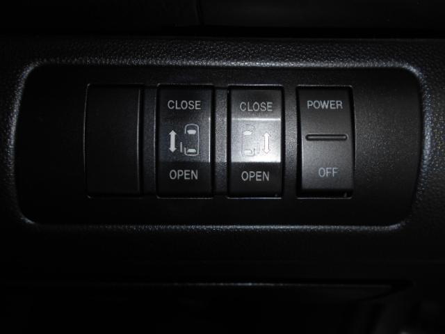 「マツダ」「MPV」「ミニバン・ワンボックス」「東京都」の中古車9