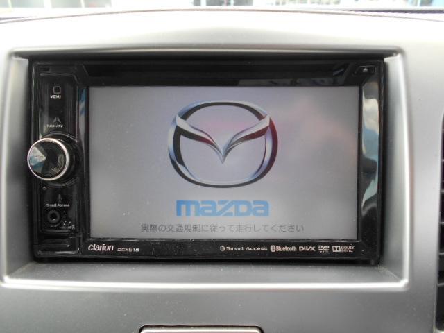 「マツダ」「フレア」「コンパクトカー」「東京都」の中古車4