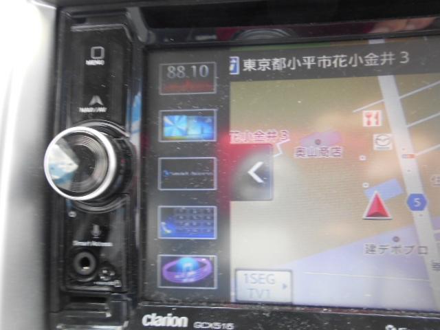 「マツダ」「フレア」「コンパクトカー」「東京都」の中古車5