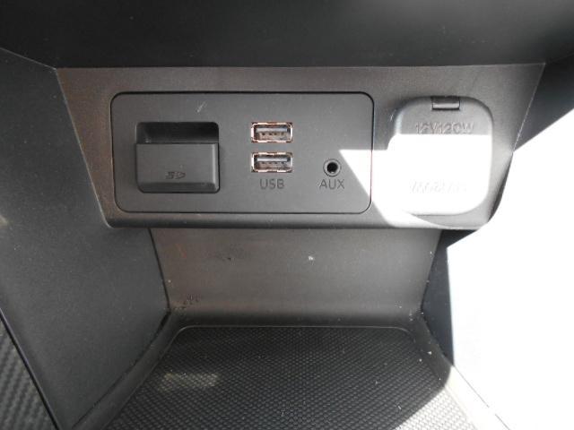 「マツダ」「CX-3」「SUV・クロカン」「東京都」の中古車15