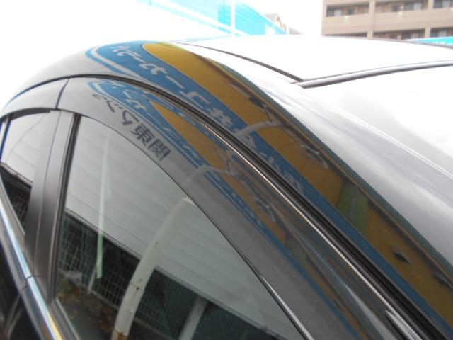 「マツダ」「アクセラスポーツ」「コンパクトカー」「東京都」の中古車17