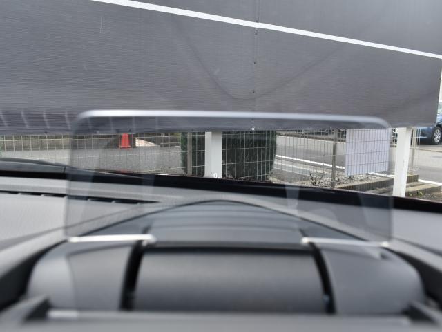 1.5 XD ツーリング ナビ 地デジ ETC 代車UP 16AW(11枚目)