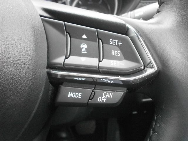 2.2 XD プロアクティブ 4WD ナビ 地デジ ETC2.0 17AW(15枚目)