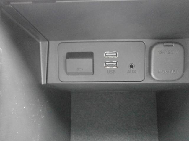 2.2 XD プロアクティブ 4WD ナビ 地デジ ETC2.0 17AW(16枚目)