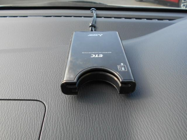 13S レンタカーUP ナビ ETC CD バックカメラ BLUETOOTH(10枚目)