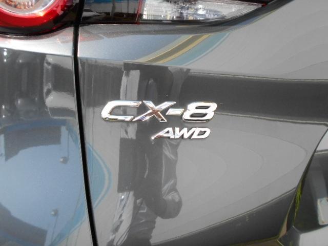 XD プロアクティブ ディーゼルターボ 4WD 7人 ETC 地デジ(15枚目)
