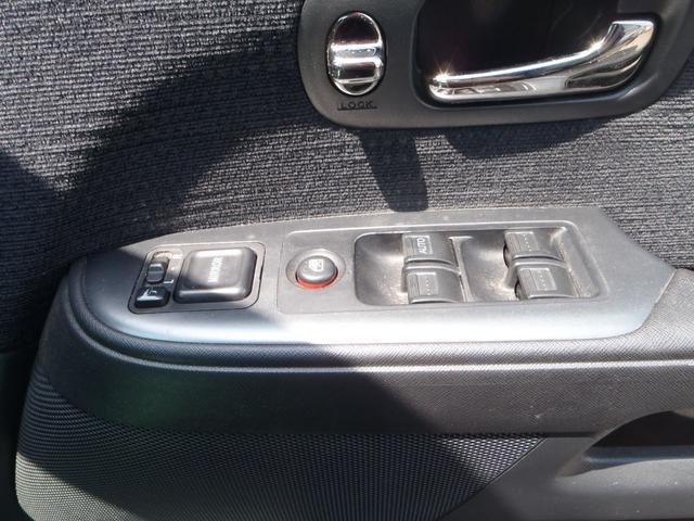 ナビ・ETCはもちろん、タイヤ・バッテリーなどの消耗品や、ドライブレコーダーなどの人気の商材も取扱っておりますので、お気軽にご相談下さい!フリーダイヤル:0066-9702-0324
