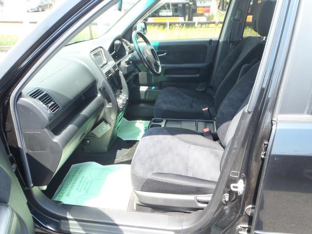 積載車も完備しておりますので、ご購入後のトラブルの際にも、迅速な対応をさせていただけます!また点検・車検など幅広いアフターサービスもご提供可能です!フリーダイヤル:0066-9702-0324