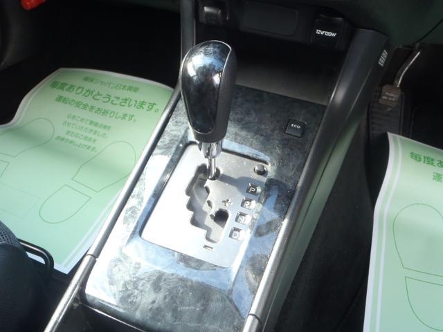 スバル エクシーガ 2.0i-L HDDナビBカメTVキーレスHIDETC禁煙車