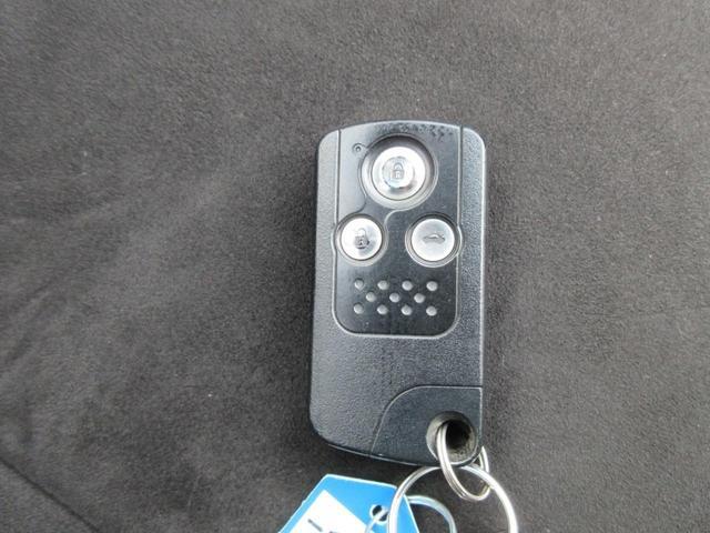 35TL HDDナビBカメHIDETCコーナーセンサー禁煙車(16枚目)