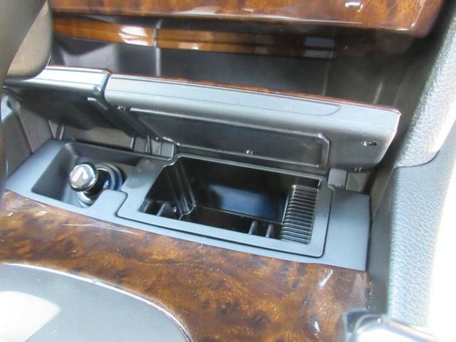 35TL HDDナビBカメTVスマートキーHIDETC禁煙車(14枚目)