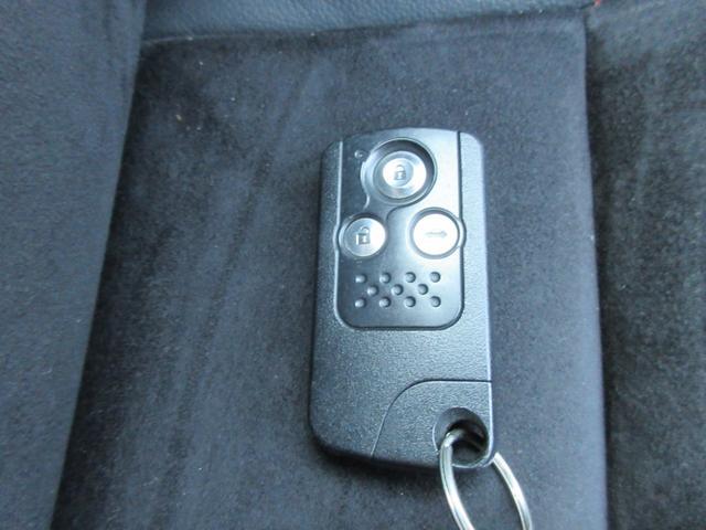 35TL HDDナビBカメTVスマートキーHIDETC禁煙車(18枚目)