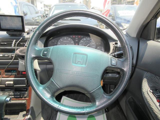 「ホンダ」「アコードワゴン」「ステーションワゴン」「神奈川県」の中古車14