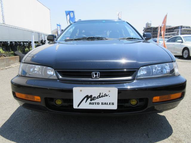「ホンダ」「アコードワゴン」「ステーションワゴン」「神奈川県」の中古車31