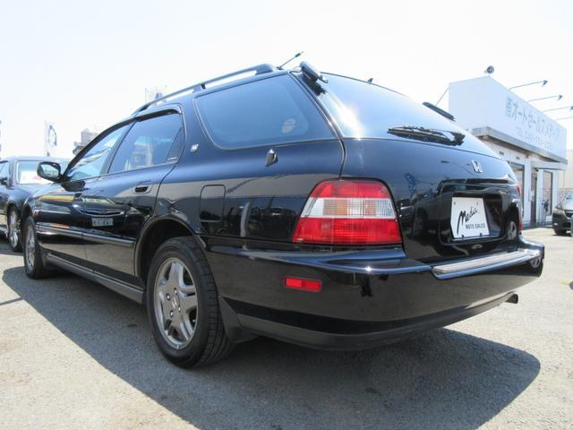 「ホンダ」「アコードワゴン」「ステーションワゴン」「神奈川県」の中古車33