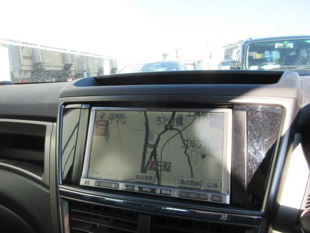 車両保険の取扱も行なっておりますので、車両のみならず、カーライフにおける幅広いご提案をさせていただけます!フリーダイヤル:0066-9702-0324