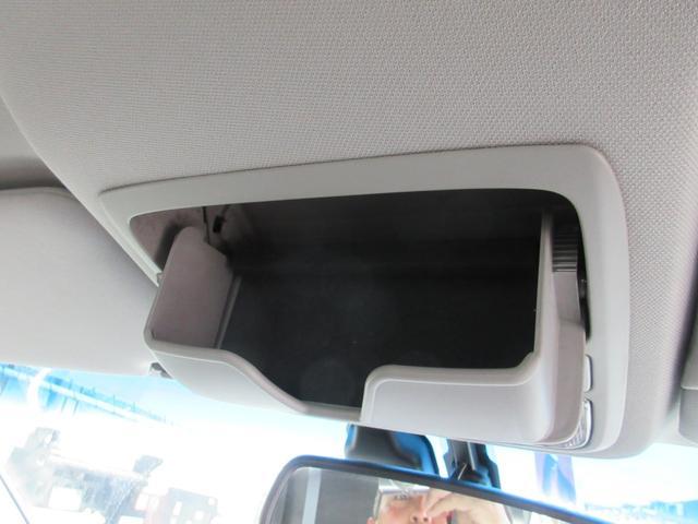 35TL 追突軽減ブレーキ〈CMBS〉 HDDナビ バックカメラ フルセグ DVD ミュージックサーバー USB ハーフレザーシート パワーシート HID ETC スマートキー 純正17インチAW 禁煙車(18枚目)