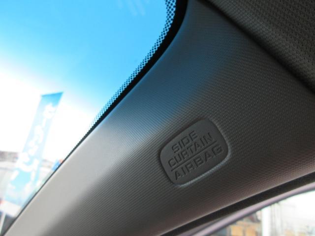 35TL 追突軽減ブレーキ〈CMBS〉 HDDナビ バックカメラ フルセグ DVD ミュージックサーバー USB ハーフレザーシート パワーシート HID ETC スマートキー 純正17インチAW 禁煙車(19枚目)