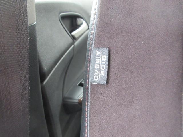 35TL 追突軽減ブレーキ〈CMBS〉 HDDナビ バックカメラ フルセグ DVD ミュージックサーバー USB ハーフレザーシート パワーシート HID ETC スマートキー 純正17インチAW 禁煙車(20枚目)