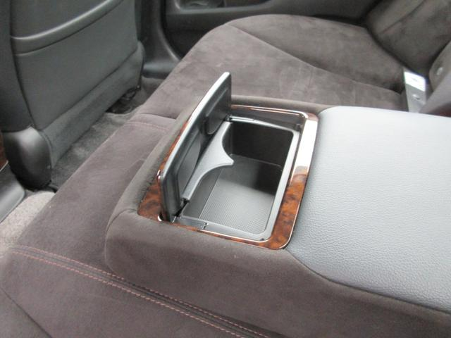 35TL 追突軽減ブレーキ〈CMBS〉 HDDナビ バックカメラ フルセグ DVD ミュージックサーバー USB ハーフレザーシート パワーシート HID ETC スマートキー 純正17インチAW 禁煙車(32枚目)