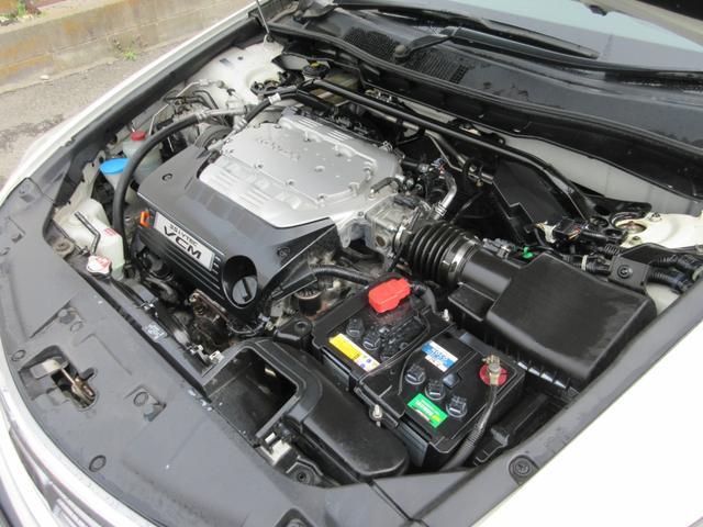 35TL 追突軽減ブレーキ〈CMBS〉 HDDナビ バックカメラ フルセグ DVD ミュージックサーバー USB ハーフレザーシート パワーシート HID ETC スマートキー 純正17インチAW 禁煙車(60枚目)