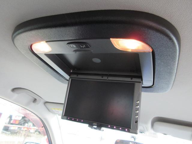 2.0i-S 4WD SDナビ フルセグ DVD CD 後席フリップダウンモニター プッシュスタート スマートキー HID ETC 純正17インチAW(16枚目)