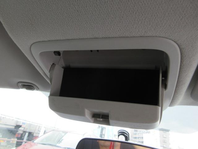 2.0i-S 4WD SDナビ フルセグ DVD CD 後席フリップダウンモニター プッシュスタート スマートキー HID ETC 純正17インチAW(17枚目)
