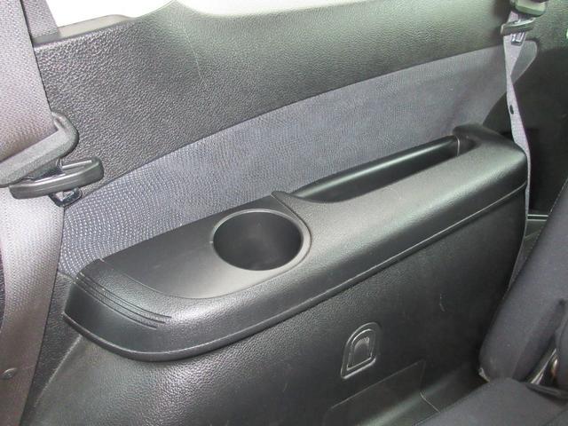 2.0i-S 4WD SDナビ フルセグ DVD CD 後席フリップダウンモニター プッシュスタート スマートキー HID ETC 純正17インチAW(30枚目)