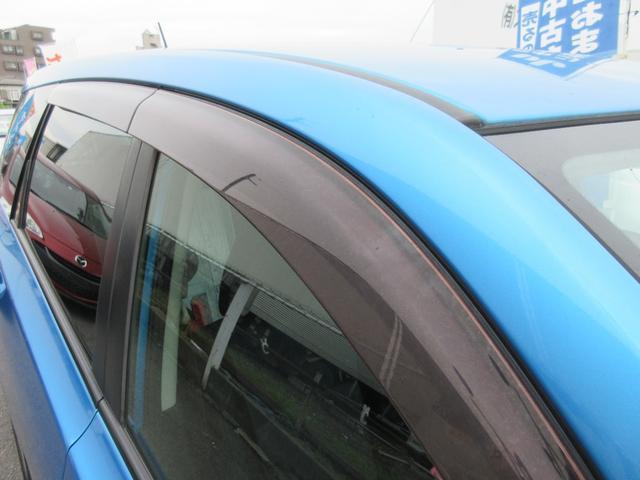 2.0i-S 4WD SDナビ フルセグ DVD CD 後席フリップダウンモニター プッシュスタート スマートキー HID ETC 純正17インチAW(51枚目)