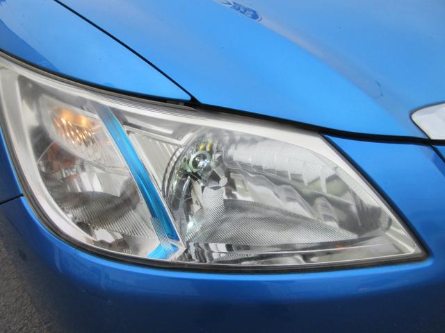 2.0i-S 4WD SDナビ フルセグ DVD CD 後席フリップダウンモニター プッシュスタート スマートキー HID ETC 純正17インチAW(53枚目)