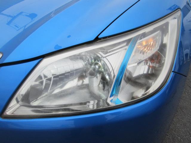2.0i-S 4WD SDナビ フルセグ DVD CD 後席フリップダウンモニター プッシュスタート スマートキー HID ETC 純正17インチAW(55枚目)